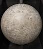 thumbnail for Image 8 - Photomosaic Globe of Mars