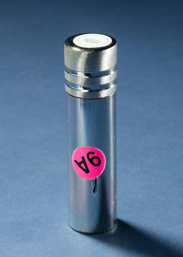 Lipstick, Personal Hygiene Kit