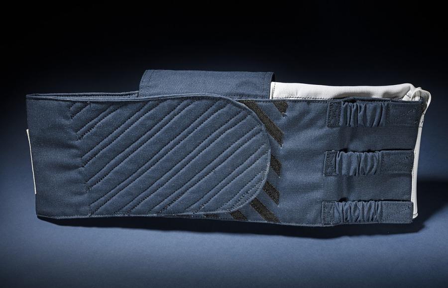 Belt, Lower Extremity Monitoring System LEMS