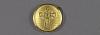 images for Button, Catholic War Veteran-thumbnail 1