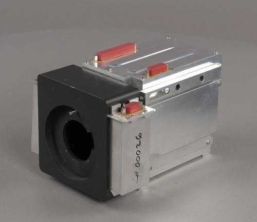 Camera,Television, Mariner 6/7