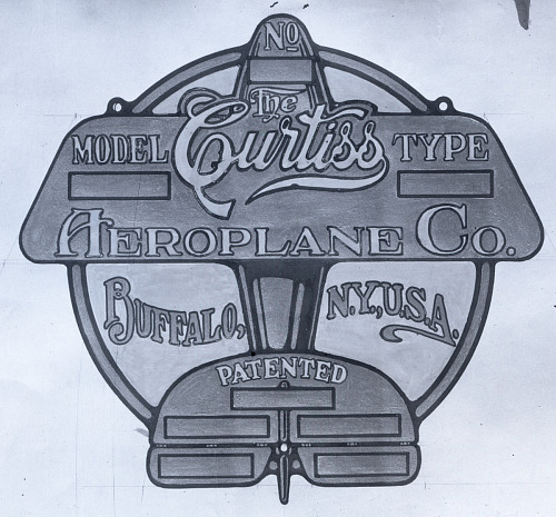 Curtiss-Wright Corporation Records