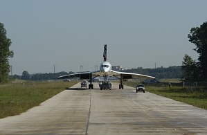 images for Concorde, Fox Alpha, Air France-thumbnail 20