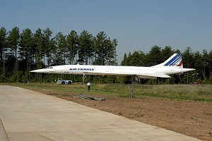 images for Concorde, Fox Alpha, Air France-thumbnail 12