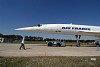 images for Concorde, Fox Alpha, Air France-thumbnail 30