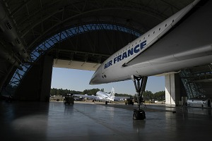 images for Concorde, Fox Alpha, Air France-thumbnail 13