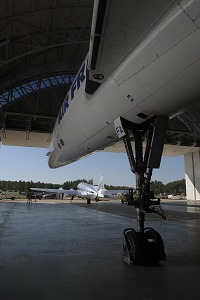 images for Concorde, Fox Alpha, Air France-thumbnail 28