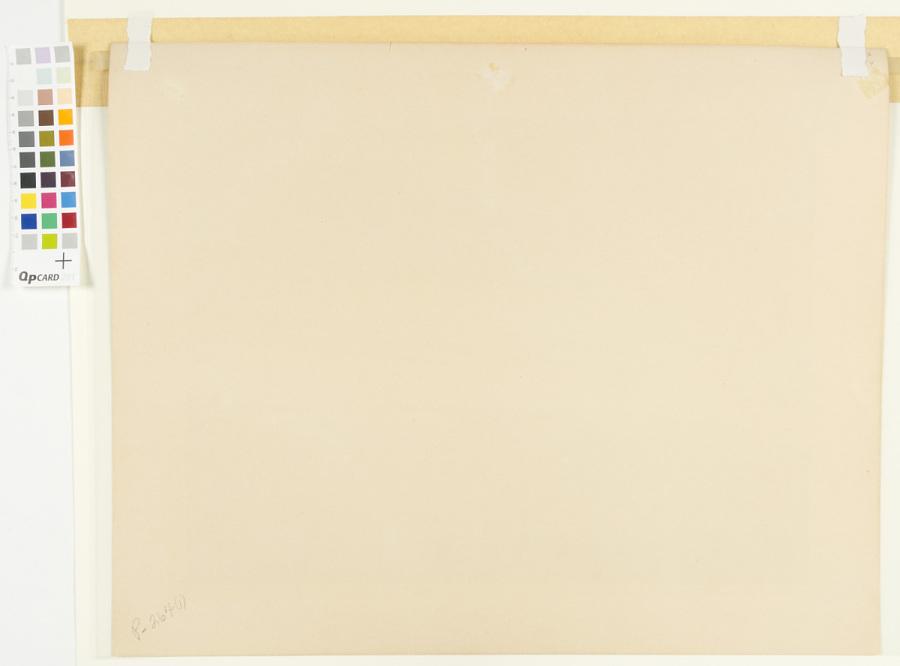 Print, Lithograph on Paper, Colored , DE LAMBERT IN WRIGHTFLIEGER ÜBER PARIS