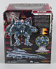 """images for Toys, Transformers, """"Jetfire""""-thumbnail 11"""