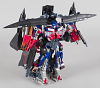 "images for Toys, Transformers, ""Jetfire""-thumbnail 1"