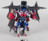 "images for Toys, Transformers, ""Jetfire""-thumbnail 26"