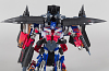 """images for Toys, Transformers, """"Jetfire""""-thumbnail 22"""