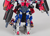 "images for Toys, Transformers, ""Jetfire""-thumbnail 15"