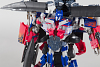"images for Toys, Transformers, ""Jetfire""-thumbnail 13"