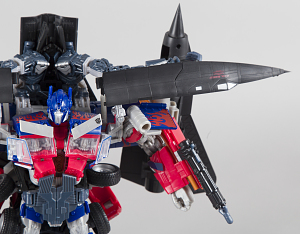 "images for Toys, Transformers, ""Jetfire""-thumbnail 24"
