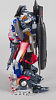 "images for Toys, Transformers, ""Jetfire""-thumbnail 19"