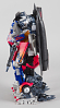 """images for Toys, Transformers, """"Jetfire""""-thumbnail 18"""