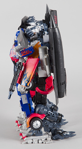 "images for Toys, Transformers, ""Jetfire""-thumbnail 18"