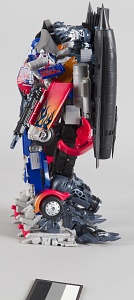 "images for Toys, Transformers, ""Jetfire""-thumbnail 2"