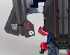 """images for Toys, Transformers, """"Jetfire""""-thumbnail 23"""