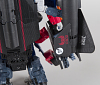 """images for Toys, Transformers, """"Jetfire""""-thumbnail 25"""
