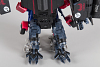 "images for Toys, Transformers, ""Jetfire""-thumbnail 16"