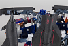 "images for Toys, Transformers, ""Jetfire""-thumbnail 14"