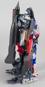 "images for Toys, Transformers, ""Jetfire""-thumbnail 21"