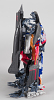 """images for Toys, Transformers, """"Jetfire""""-thumbnail 3"""