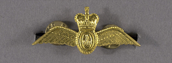 Badge, Observer, Royal Australian Navy