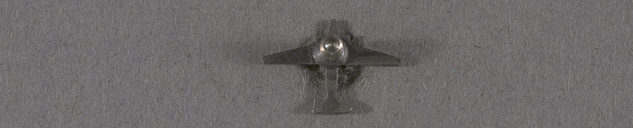 Pin, Lapel, Canadian Colonial Airways Ltd.