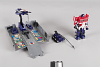 images for G1 Optimus Prime-thumbnail 1