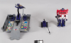 images for G1 Optimus Prime-thumbnail 18