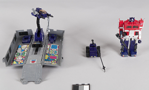 images for G1 Optimus Prime-thumbnail 3