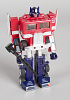 images for G1 Optimus Prime-thumbnail 20