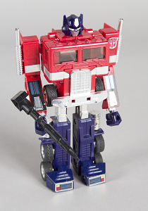 images for G1 Optimus Prime-thumbnail 4