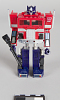 images for G1 Optimus Prime-thumbnail 19