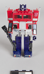 images for G1 Optimus Prime-thumbnail 5