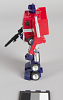 images for G1 Optimus Prime-thumbnail 2