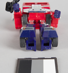 images for G1 Optimus Prime-thumbnail 8