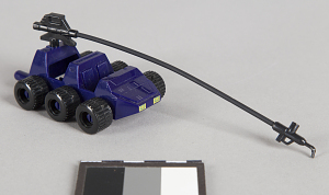 images for G1 Optimus Prime-thumbnail 9