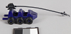 images for G1 Optimus Prime-thumbnail 10