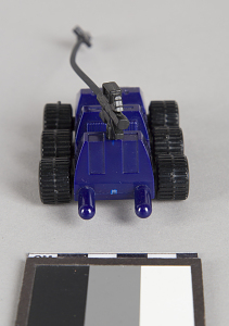 images for G1 Optimus Prime-thumbnail 11
