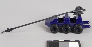 images for G1 Optimus Prime-thumbnail 12