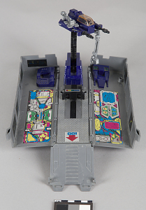 images for G1 Optimus Prime-thumbnail 15