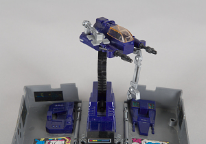images for G1 Optimus Prime-thumbnail 16