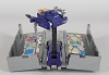 images for G1 Optimus Prime-thumbnail 6