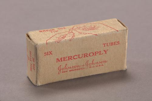 "Glass Tubes, Mercuroply, Lockheed Sirius ""Tingmissartoq"", Lindbergh"
