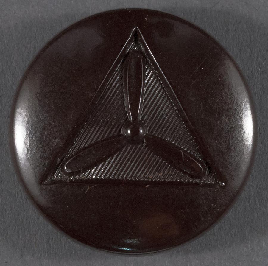 Button, Civil Air Patrol (CAP)