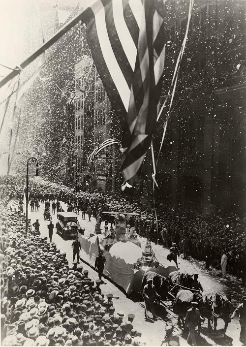Lindbergh, Charles Augustus. photograph